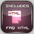 html faq by N0RTHWOOD