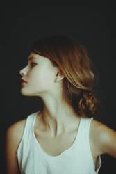 Eva by kuzminphoto