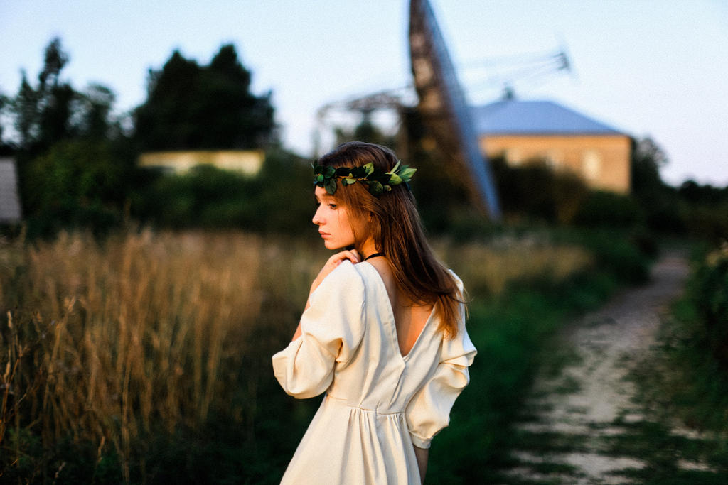 Portochrome by kuzminphoto