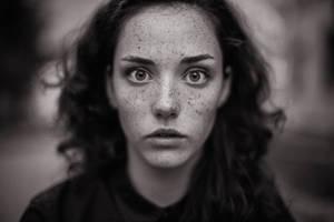 Jul III by kuzminphoto