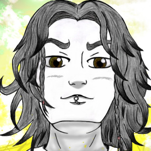 jorgitochahine's Profile Picture