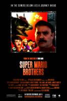 Super Mario Brothers by AmbientZero