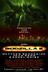 Godzilla 2 (2000)