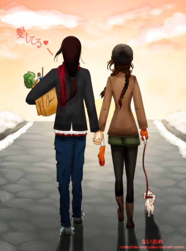 http://fc03.deviantart.net/fs21/f/2007/283/3/8/NejiTen___Walking_Together_by_Naiome_san.jpg