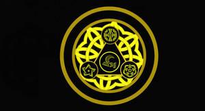 Celestial Symbol