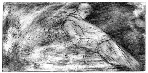 etch 3