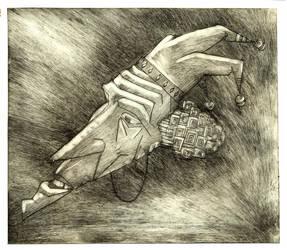 etch 4
