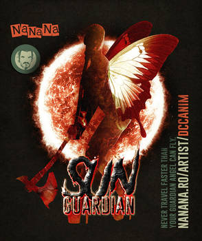 Sun Guardian