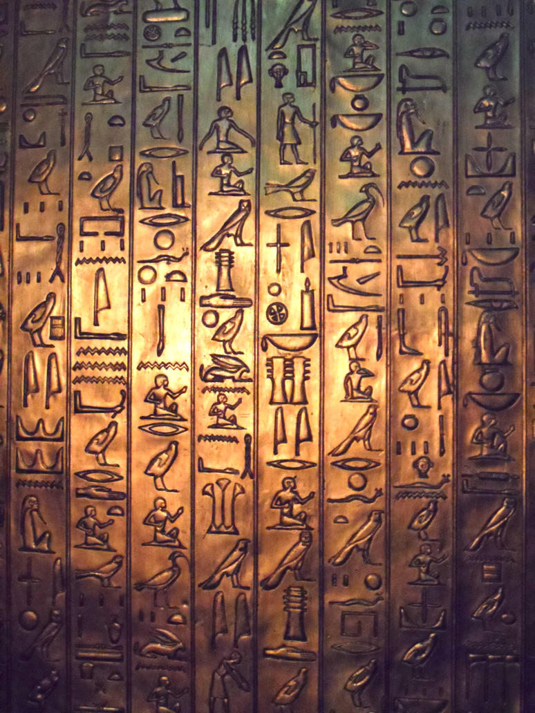 simple egyptian hieroglyphics wallpaper - photo #27