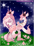 Kaori Mizumi by Butterfly1624