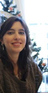 Nuri7's Profile Picture