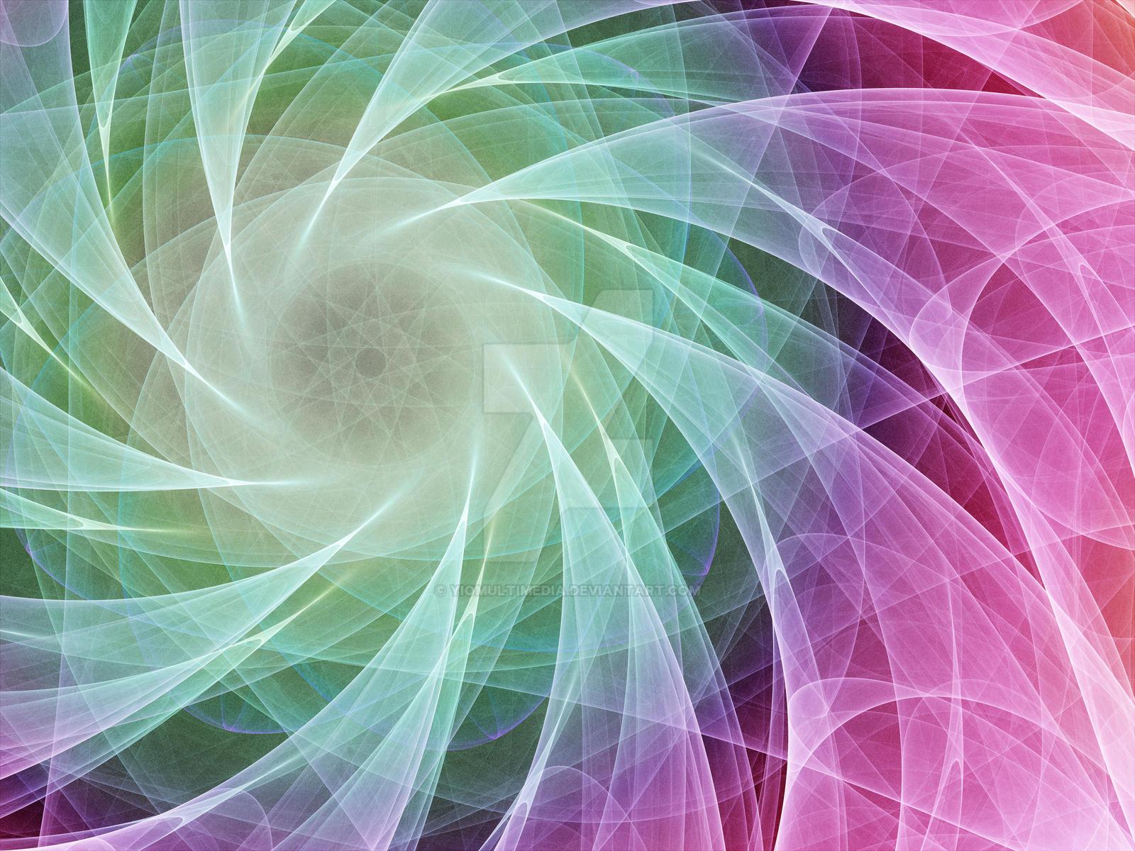 Whirlpool Diamond 2 by yiomultimedia