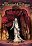 The Phantom of the Opera [Promo]