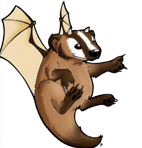 badger_dragon_by_spookyboots.jpg