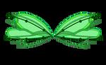 Shayra Harmonix Wings