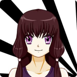 Q-Folly's Profile Picture