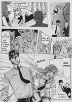 Aroma of life - Page 67 by Alex-Asakura