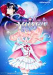 Sailor Mask - Cover by Alex-Asakura