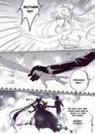 History Princess Sirinit - 1 PAGE