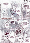 Sailor Mask - 5 page