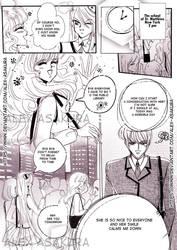 Sailor Mask - 8 page