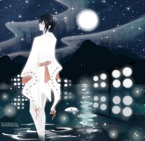 Shinsekai Yori: Karma Demon::.