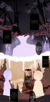 Shinsekai Yori: Wandering Kaononai Shonen