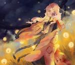 Shinsekai Yori: Phantasma