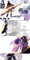 NuError: Shinkami and Regulus