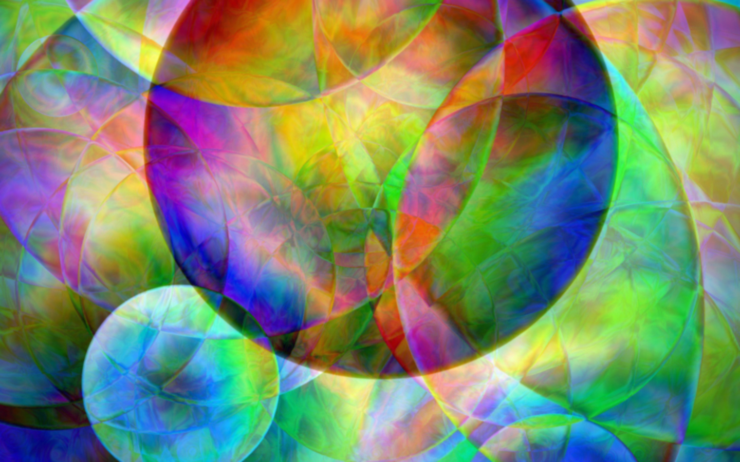 Colorful Bubbles  HD Walls Find Wallpapers