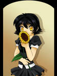 Alice - Sunflower