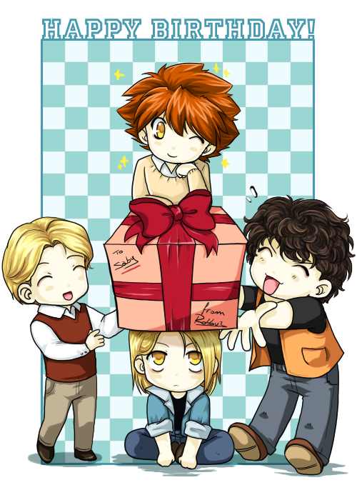 http://fc09.deviantart.net/fs32/f/2008/222/b/5/Saby__s_Bday_gift__Cullen_Boys_by_Robbuz.png