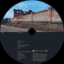 RO Album 02 CD01