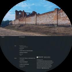 RO Album 02 LPp1B
