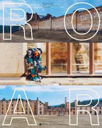 RO Album 02 Album Poster 01