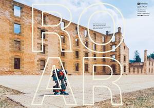 RO Album 02 Album Poster 02