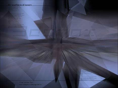 Abstract max