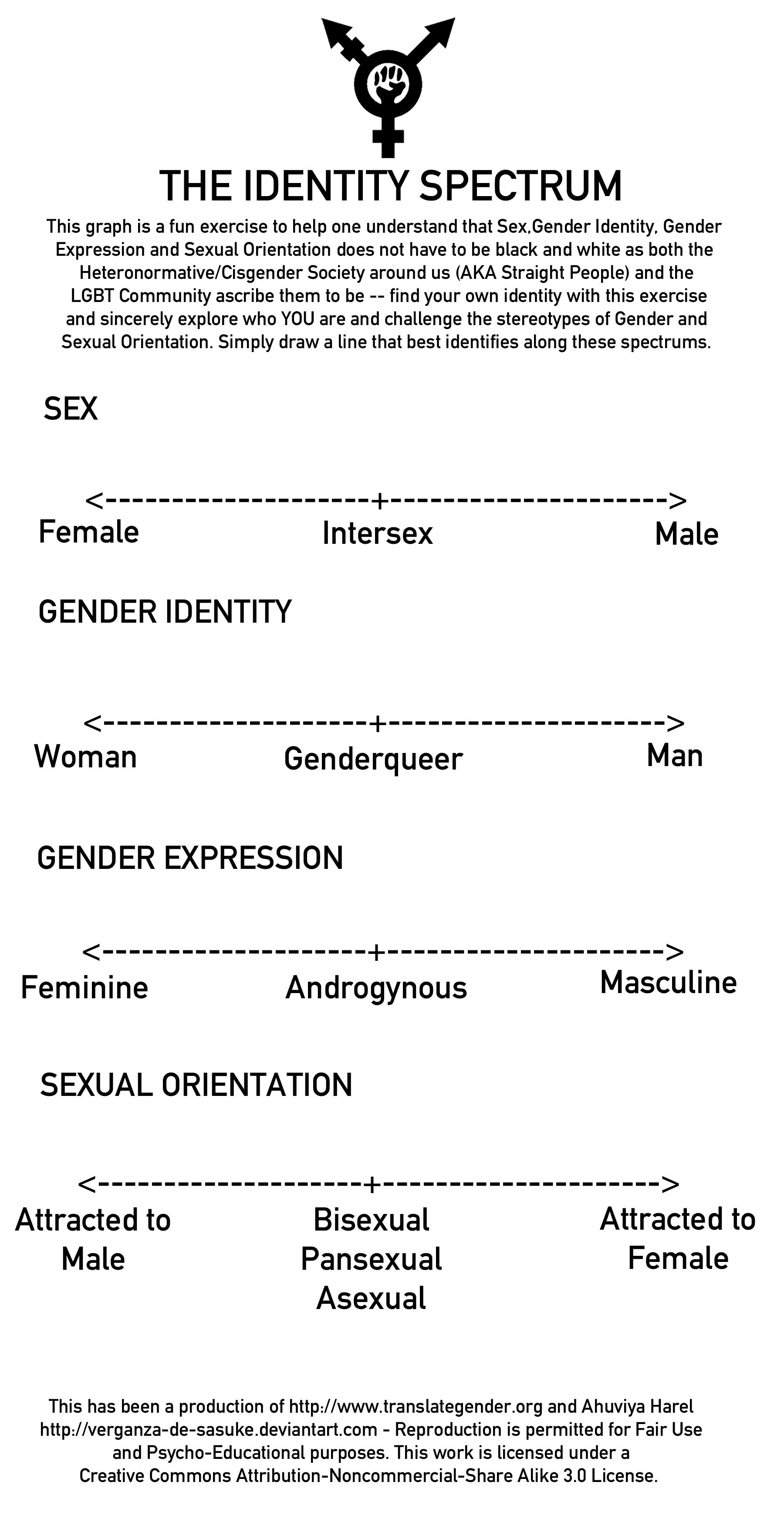 sexual orientation essay order essay online cheap determining sexual identity report