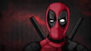 Deadpool: The weirdest movie of the year