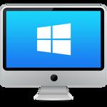 Parallels Desktop 10 icon for Yosemite v3