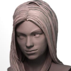 yenvalmar's Profile Picture