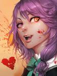 M-A-G-E: Taro Love