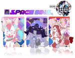 [OPEN] Spacebins! #2 [OTA]