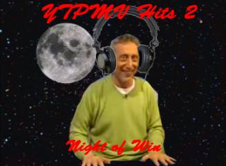 YTPMV hits 2: night of Win by AstyanaxAstinia