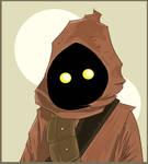 Star Wars: Jawa