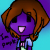 Ophi Icon :GIFT: by Uxiethecat