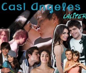 CasiAngeles4's Profile Picture