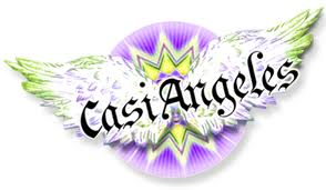 Casi Angeles by CasiAngeles4