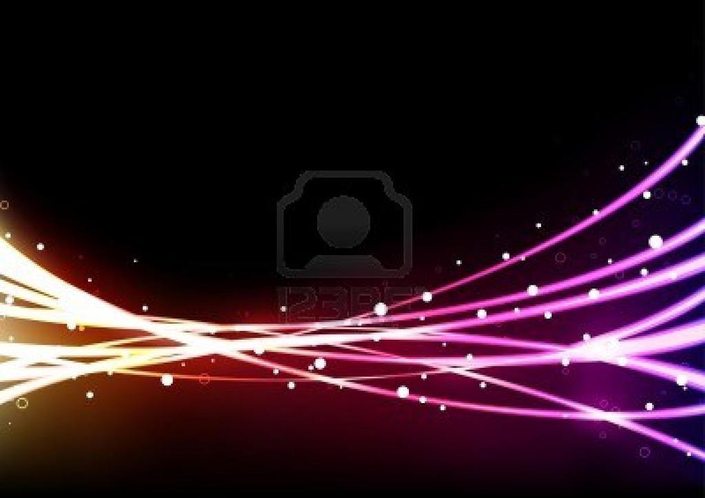 Fondo con luces de neon 8 by casiangeles4 on deviantart - Luces de neon ...