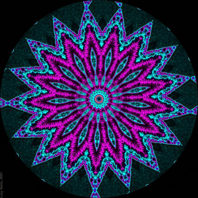 Fondo con luces de neon 10 by casiangeles4 on deviantart - Luces de neon ...